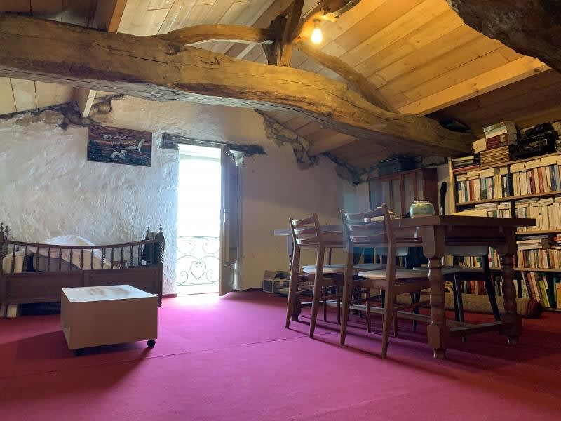 Revenda casa Langon 290000€ - Fotografia 9