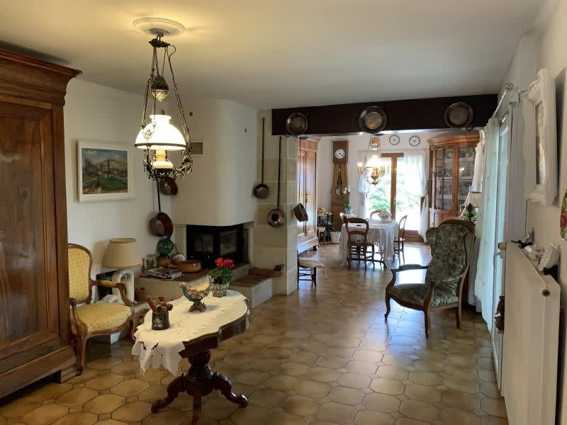 Verkauf haus Langon 72300€ - Fotografie 2