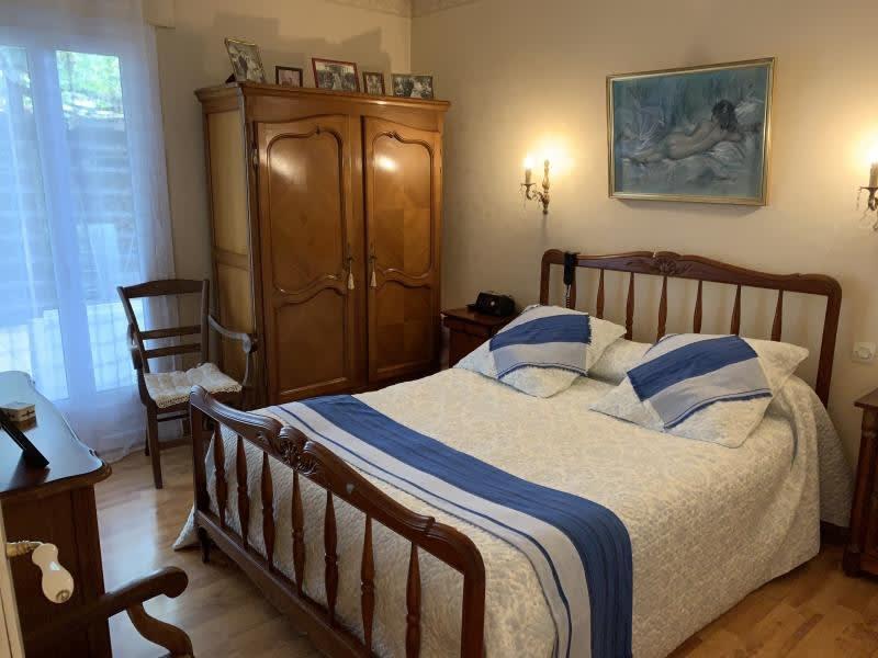 Verkauf haus Langon 72300€ - Fotografie 4