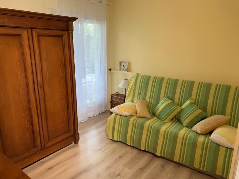 Verkauf haus Langon 72300€ - Fotografie 5