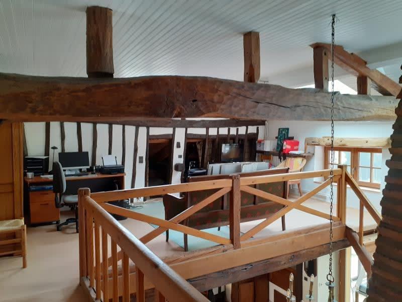 Revenda casa Bazas 368700€ - Fotografia 2