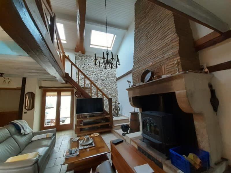 Revenda casa Bazas 368700€ - Fotografia 3