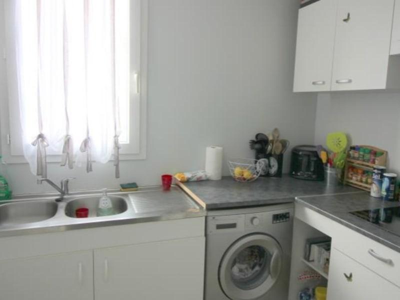 Location appartement Condat sur vienne 584€ CC - Photo 3