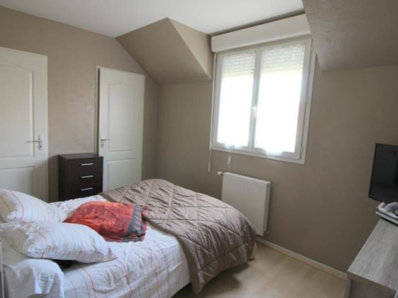 Location appartement Condat sur vienne 584€ CC - Photo 6