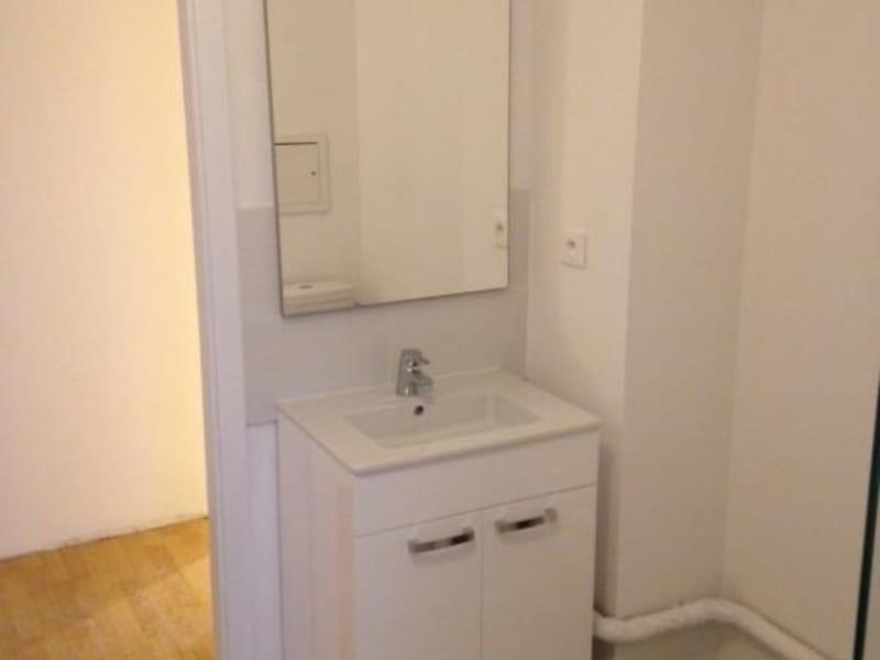 Location appartement Strasbourg 440€ CC - Photo 4