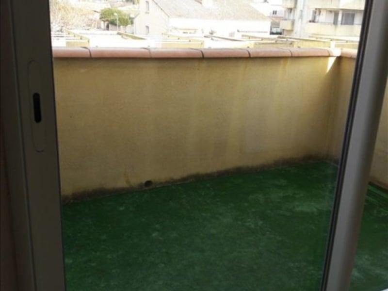 Alquiler  apartamento Marsillargues 560€ CC - Fotografía 1