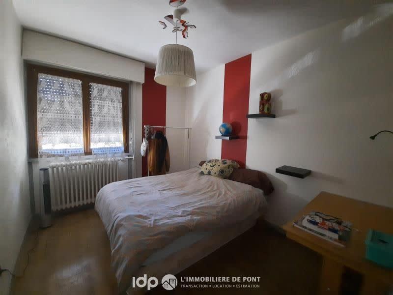 Vente appartement Charvieu chavagneux 218500€ - Photo 5
