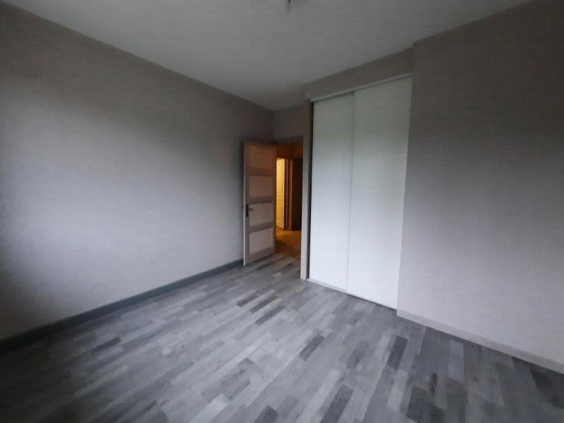 Vente maison / villa Pont de cheruy 220000€ - Photo 6