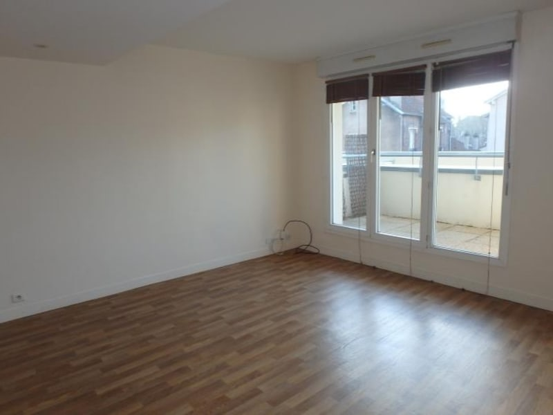 Location appartement Viroflay 1 296€ CC - Photo 2