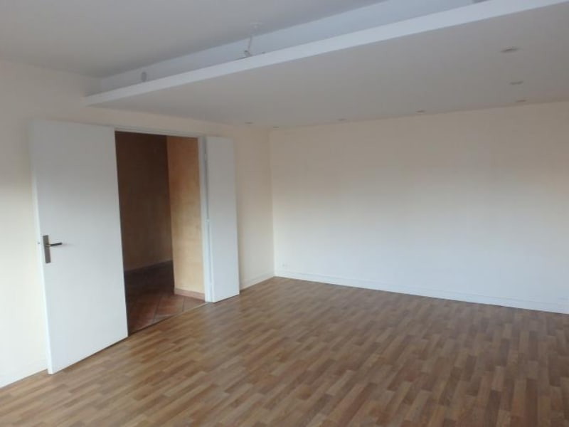 Location appartement Viroflay 1 296€ CC - Photo 3