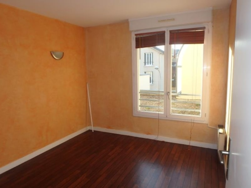 Location appartement Viroflay 1 296€ CC - Photo 4