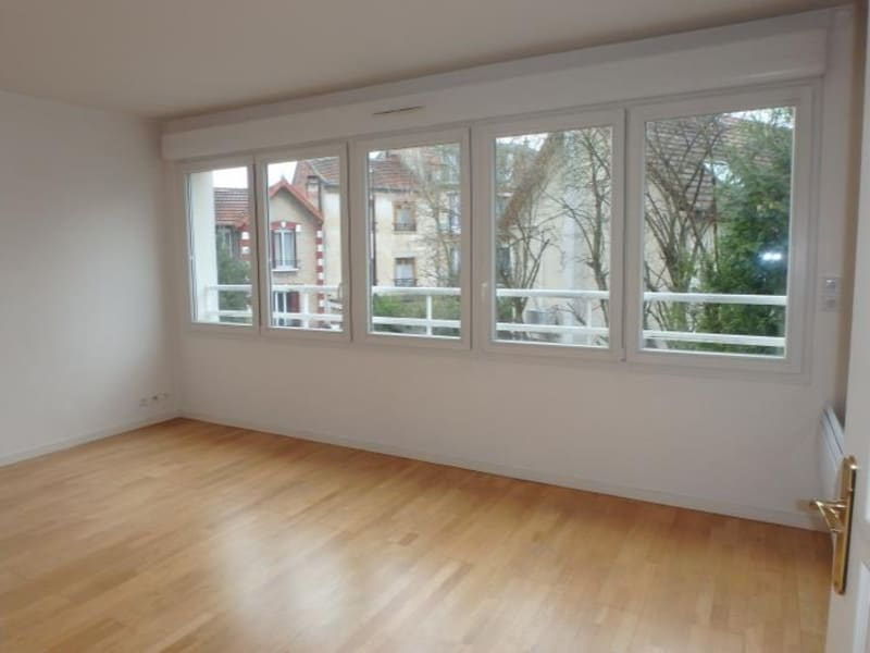 Location appartement Viroflay 953€ CC - Photo 2