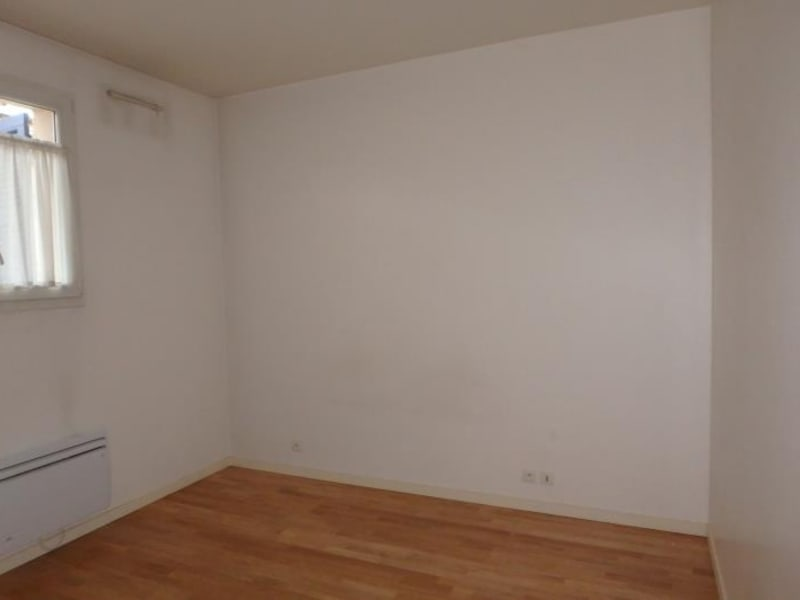 Location appartement Viroflay 953€ CC - Photo 4