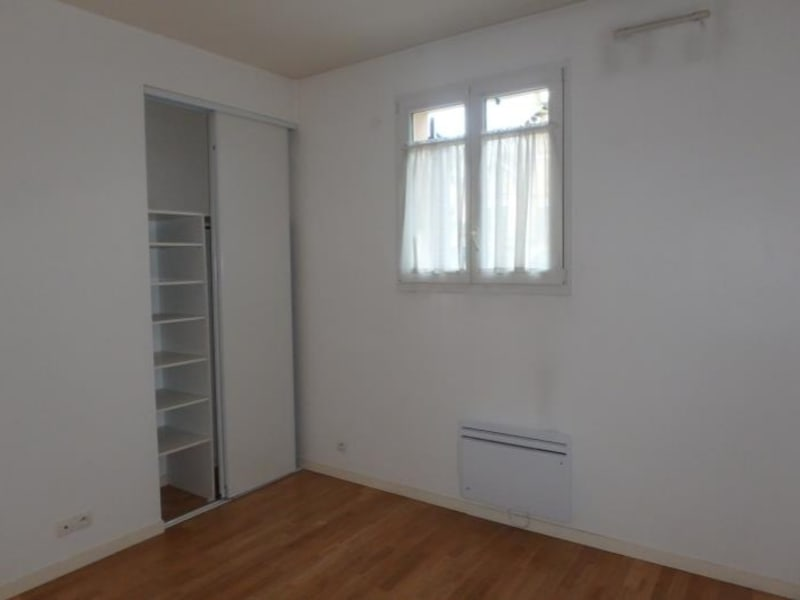 Location appartement Viroflay 953€ CC - Photo 5