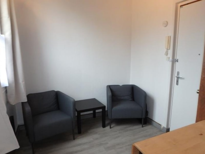 Location appartement Viroflay 685€ CC - Photo 2