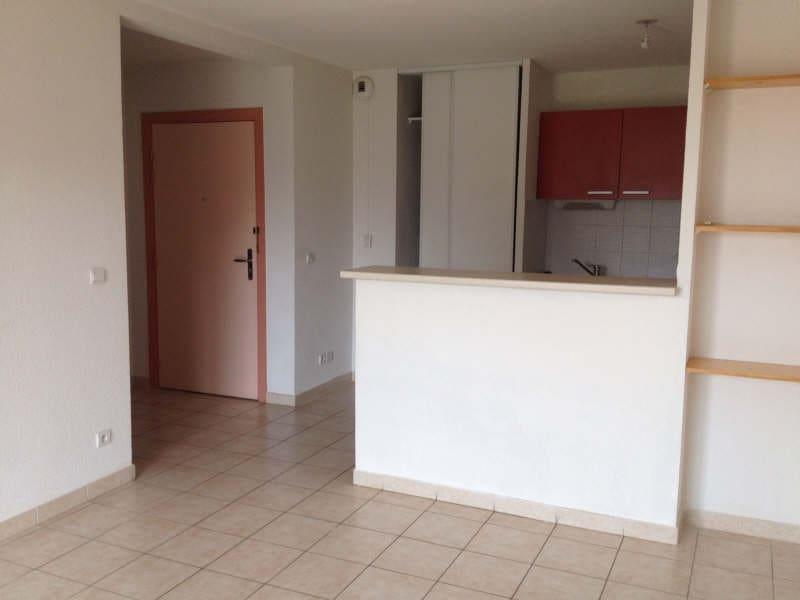 Rental apartment Beziers 537€ CC - Picture 3