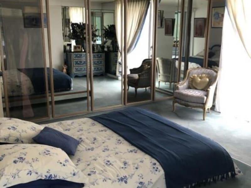 Vente maison / villa Chennevieres sur marne 1560000€ - Photo 5