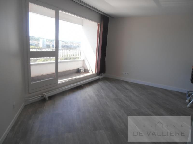 Rental apartment Nanterre 1 700€ CC - Picture 4