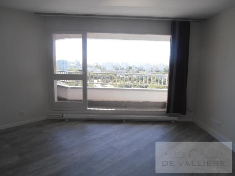 Rental apartment Nanterre 1 700€ CC - Picture 5