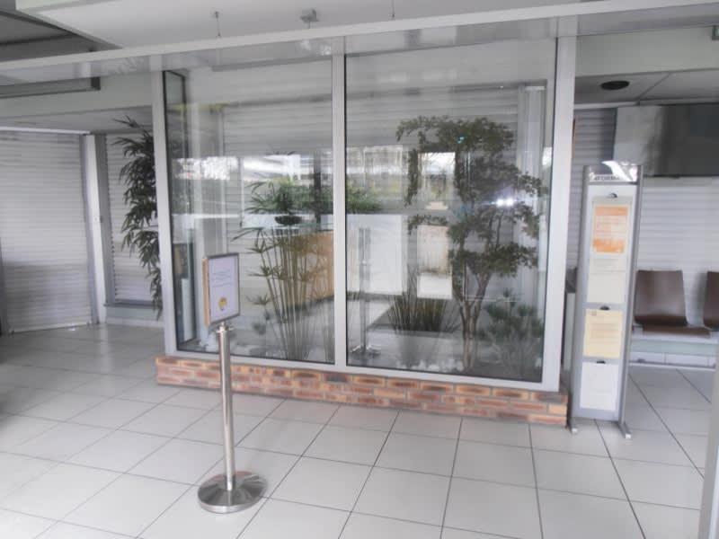 Vente local commercial Nanterre 990000€ - Photo 1