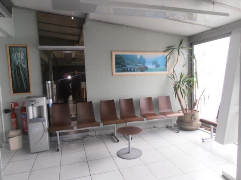 Vente local commercial Nanterre 990000€ - Photo 3