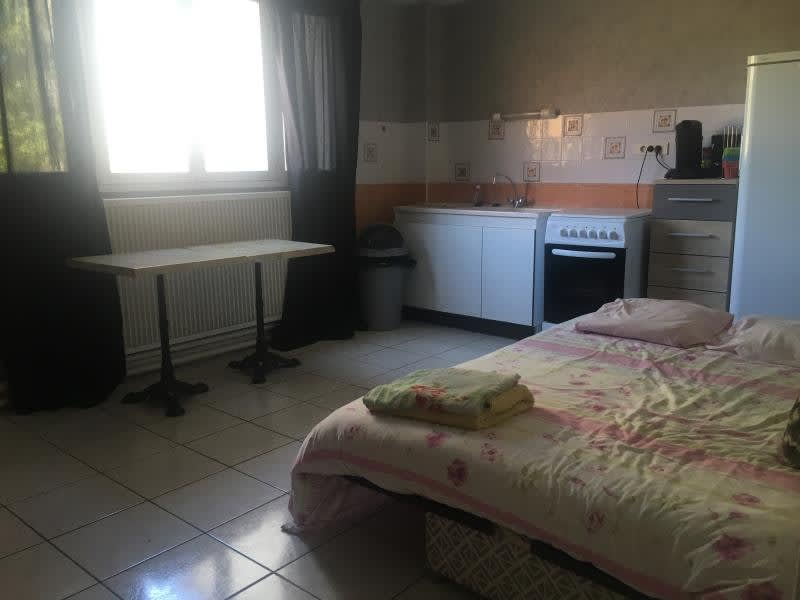 Sale apartment Ste colombe 225 000€ - Picture 2