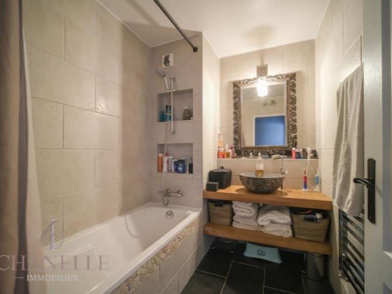 Vente de prestige appartement Vincennes 1040000€ - Photo 7