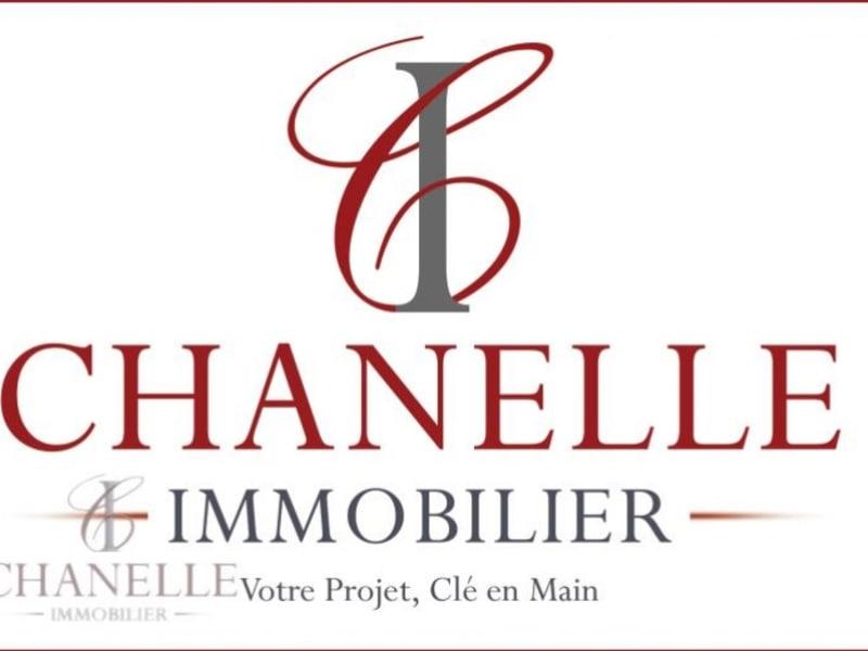 Vente de prestige appartement Vincennes 1040000€ - Photo 8