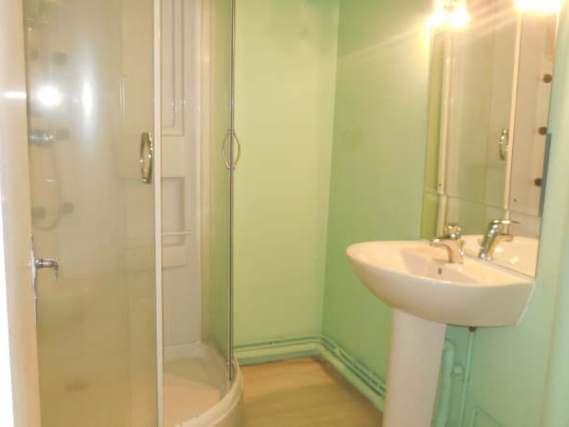 Location appartement Yvetot 421€ CC - Photo 5