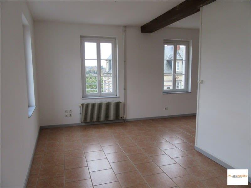 Location appartement La mailleraye sur seine 693€ CC - Photo 3