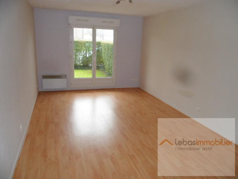 Location appartement Yvetot 365€ CC - Photo 2