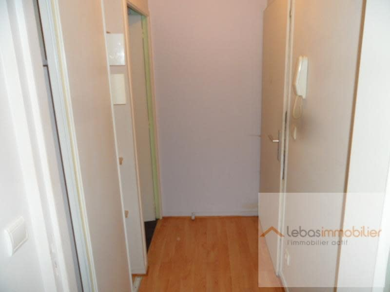 Location appartement Yvetot 365€ CC - Photo 3