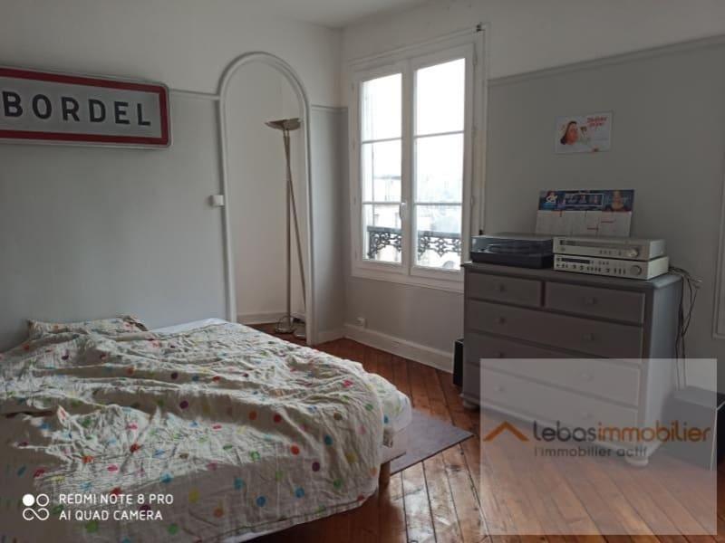 Location appartement Rouen 847,31€ CC - Photo 2