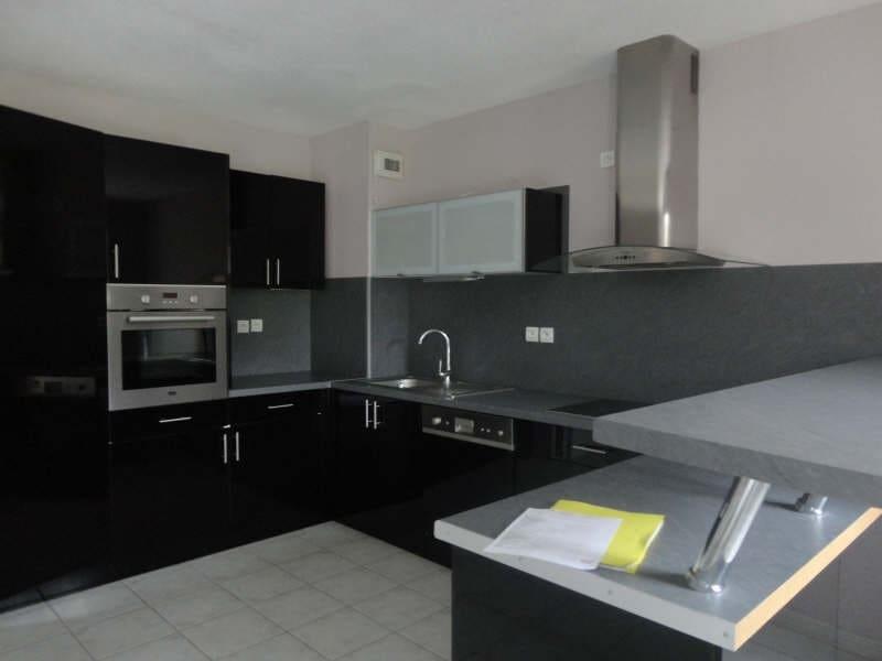 Location appartement Yvetot 727€ CC - Photo 1