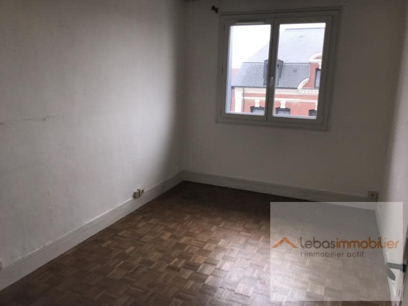 Vente appartement Yvetot 64 000€ - Photo 3