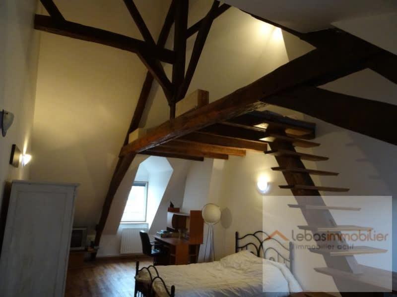 Fauville En Caux - 6 pièce(s) - 154 m2