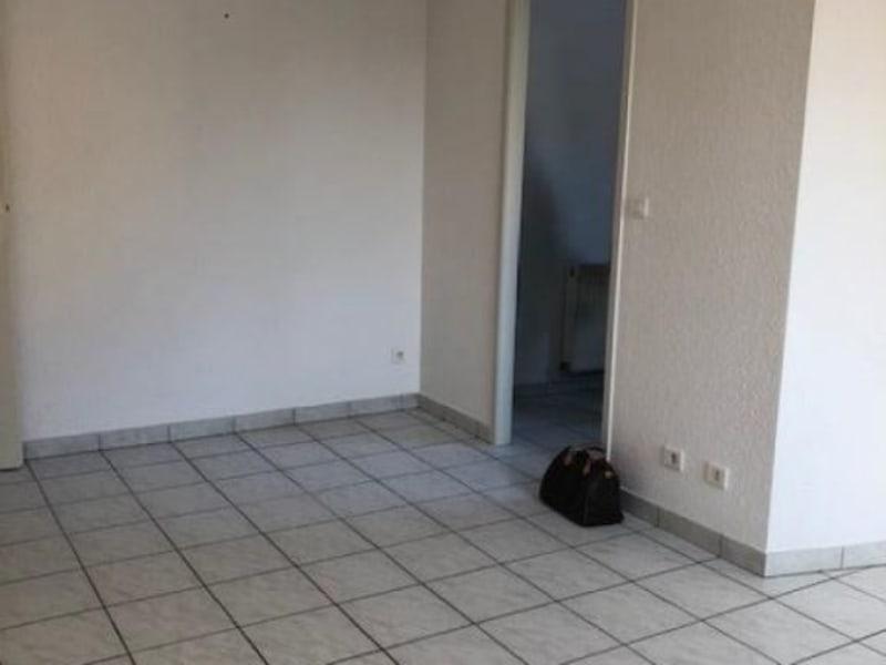 Rental apartment Rives 595€ CC - Picture 6
