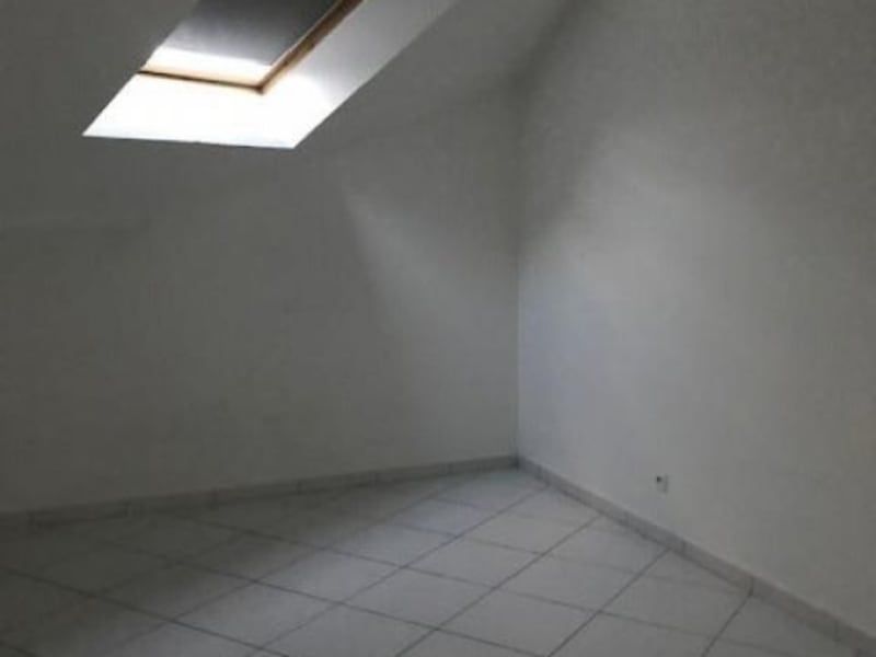 Sale apartment Rives 172 425€ - Picture 2