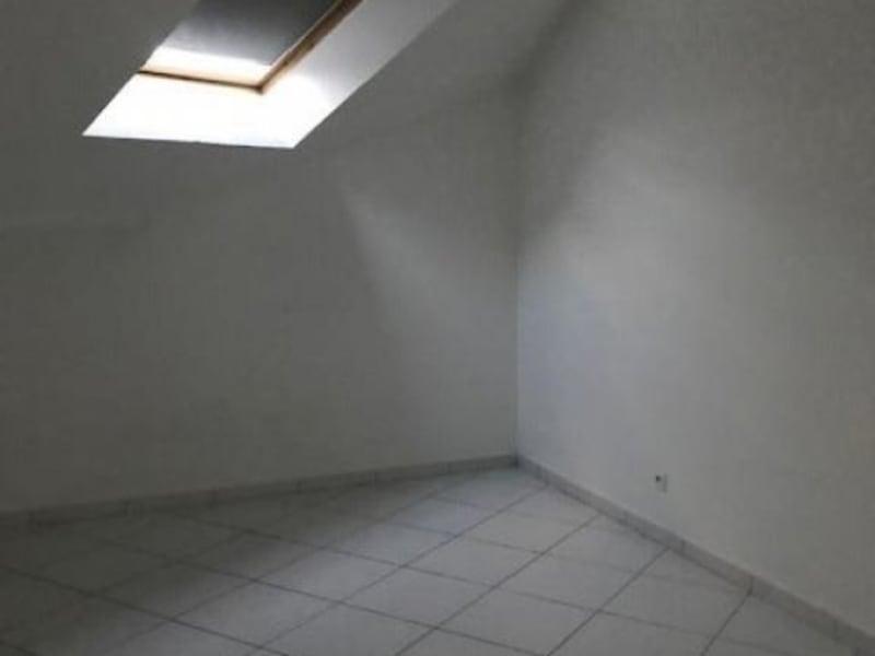 Verkauf wohnung Rives 172425€ - Fotografie 2