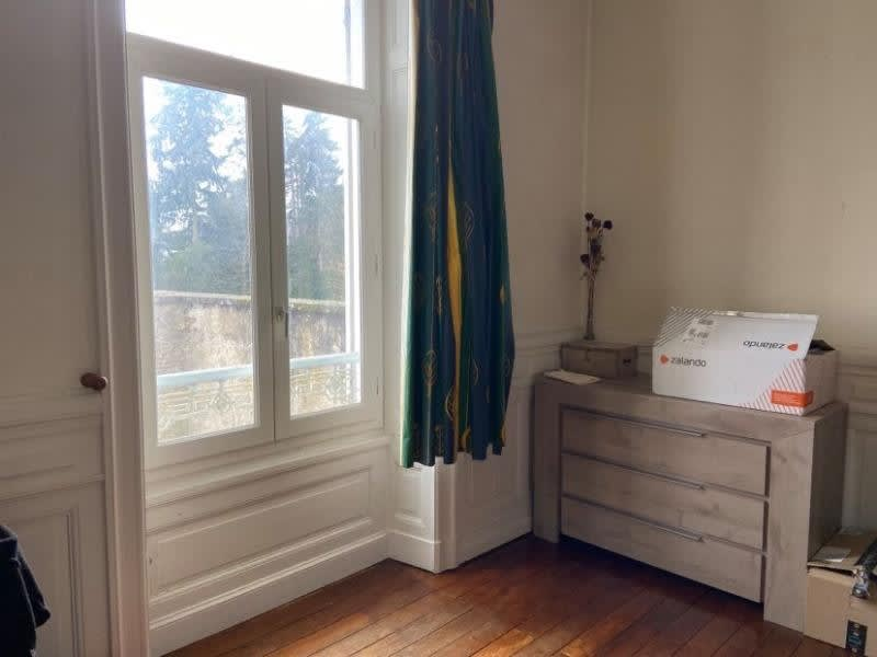 Sale apartment Rives 169 000€ - Picture 7