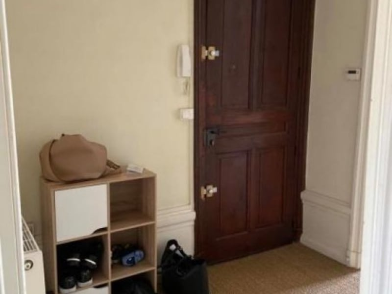 Vente appartement Rives 169 000€ - Photo 10