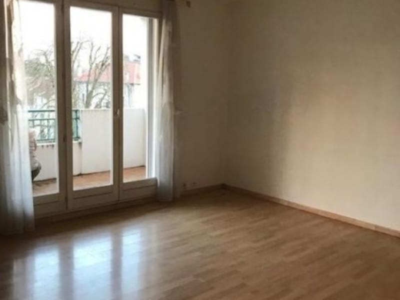 Sale apartment Rives 153000€ - Picture 3
