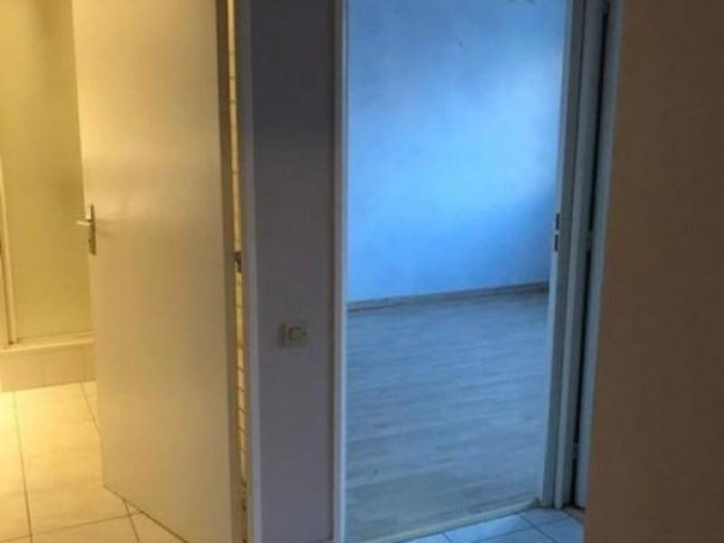 Sale apartment Rives 153000€ - Picture 6