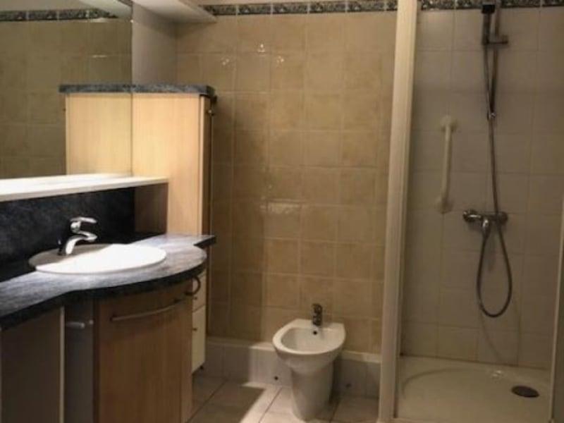 Vendita appartamento Rives 153000€ - Fotografia 9