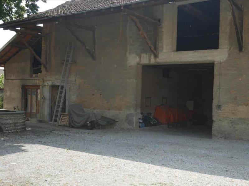 Sale house / villa La frette 240000€ - Picture 2