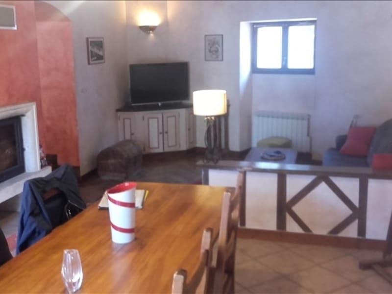 Sale house / villa La frette 240000€ - Picture 4