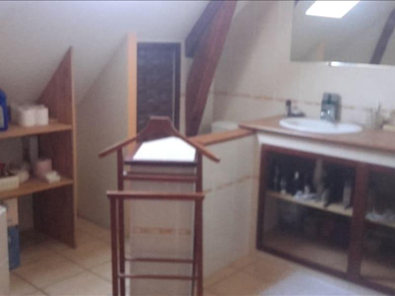 Sale house / villa La frette 240000€ - Picture 6