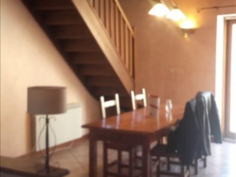 Sale house / villa La frette 240000€ - Picture 8