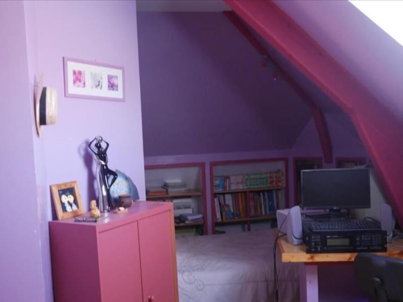 Sale house / villa La frette 240000€ - Picture 9