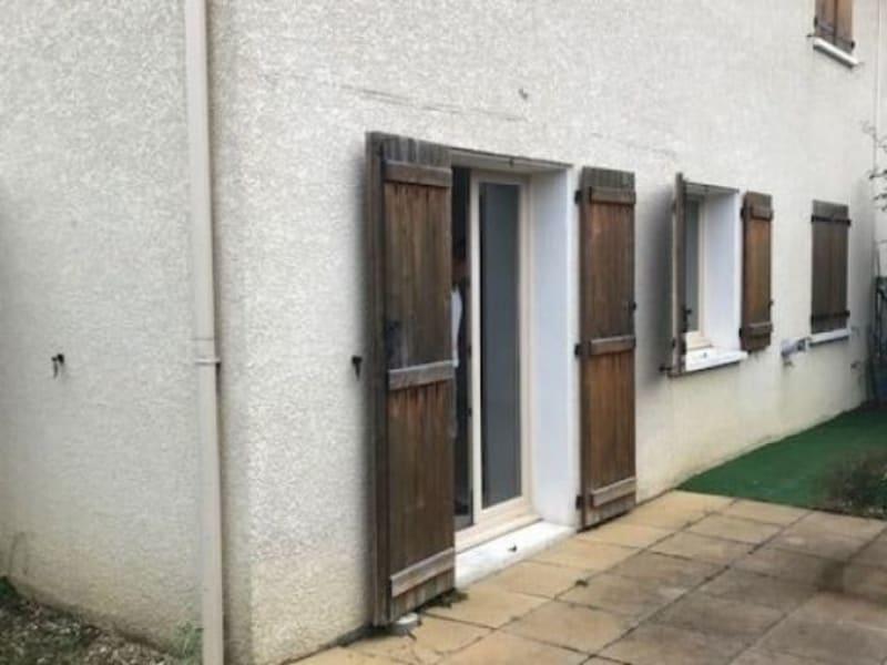 Sale house / villa Le pin 194000€ - Picture 1